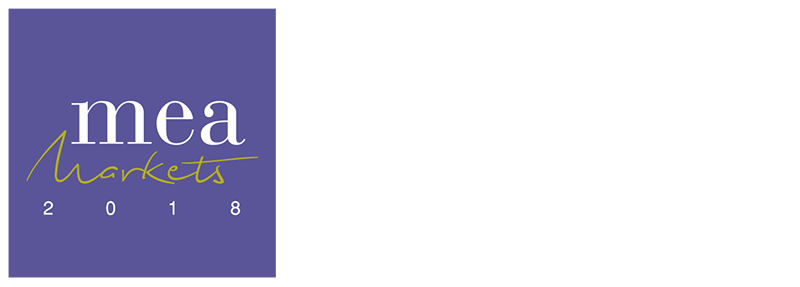 Mea Markets 2018 - South African Business Awards