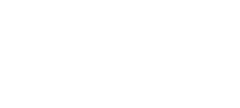 Green Worx is awarded MECA Middle East Consultancy Association!